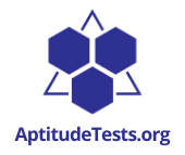AptitudeTests.org Logo