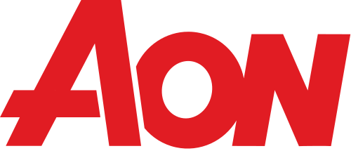 cut-e (Aon) is a specialist and world leader in talent measurement and psychometric assessment for recruitment, selection and development.